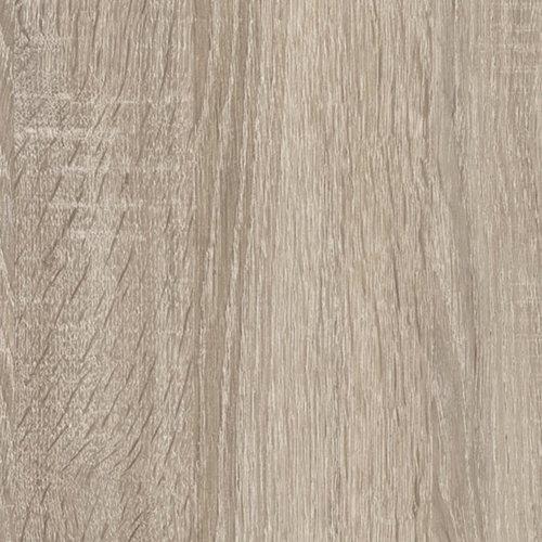 Pfleiderer HPL Premium Collection R20039 RU Sonoma Eiken Grijs 0,8 mm