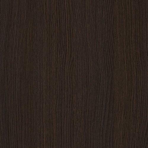 Pfleiderer Melamine Premium collection R20033 RU Donker Eiken 2800 x 2100 mm