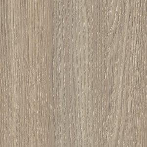 Pfleiderer Melamine R20064 RU Mountain Oak Grijs