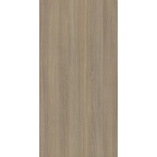 Pfleiderer Melamine Premium collection R20064 RU Mountain Oak GRIJS
