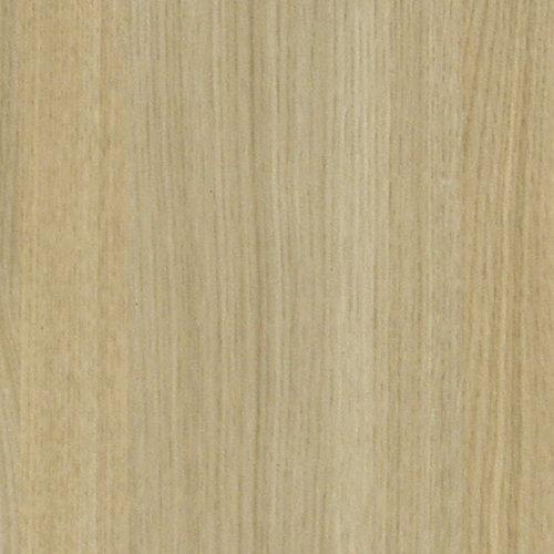 Pfleiderer HPL Premium Collection R20095 ML Eiken Milano 0,8 mm