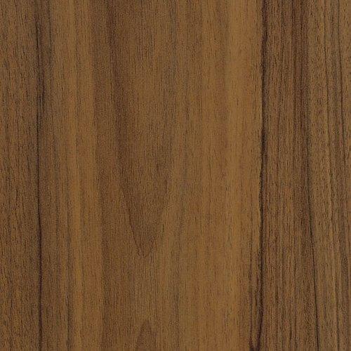 Pfleiderer HPL Premium Collection R30011 ML Madison Walnut 0,8 mm