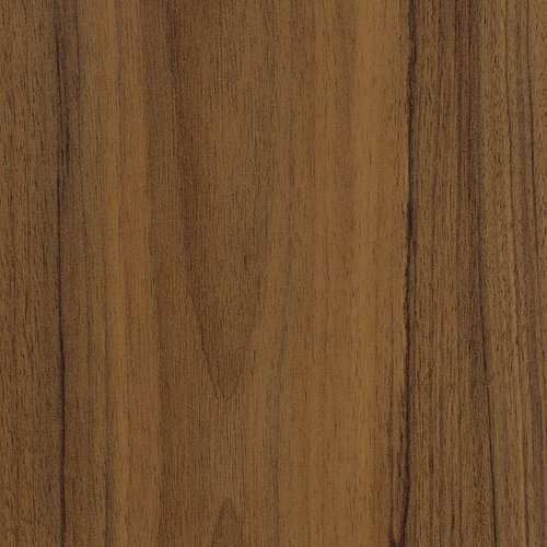 Pfleiderer Melamine Premium collection R30011 ML Madison Walnut 2800 x 2100 mm