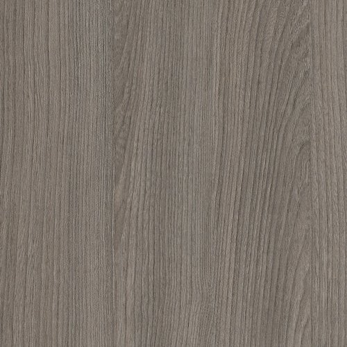 Pfleiderer Melamine Premium collection R37010 RU Iep Ovid Kaneel 2800 x 2100 mm