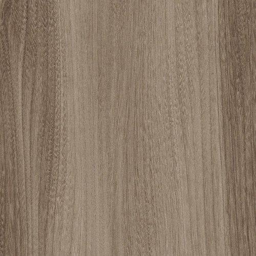 Pfleiderer HPL Premium Collection R37003 ML Truffel Baron Olm 0,8 mm