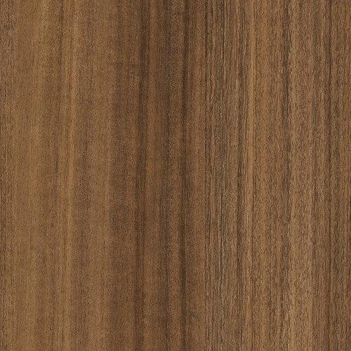Pfleiderer Melamine Premium collection R50081 NW Burundi Donker 2800 x 2100 mm