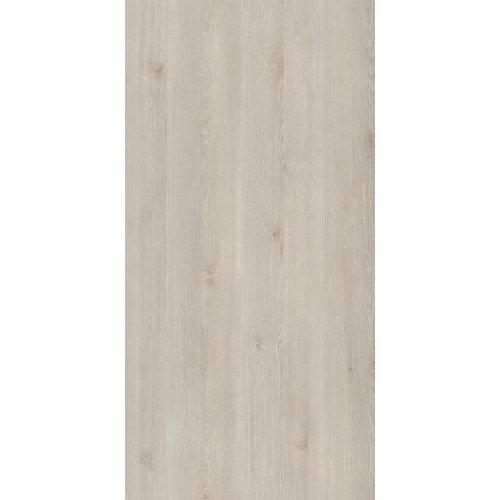 Pfleiderer HPL Premium Collection R55006 RU Fano Pine Wit 0,8 mm