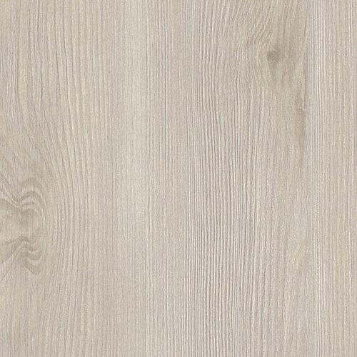 Pfleiderer Melamine R55006 RU Fano Pine Wit