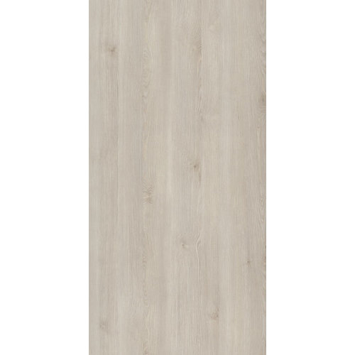 Pfleiderer Melamine Premium collection R55006 RU 2800 x 2100 mm