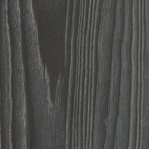 Pfleiderer Melamine R55059 RU Jacobsen Pine Zwart