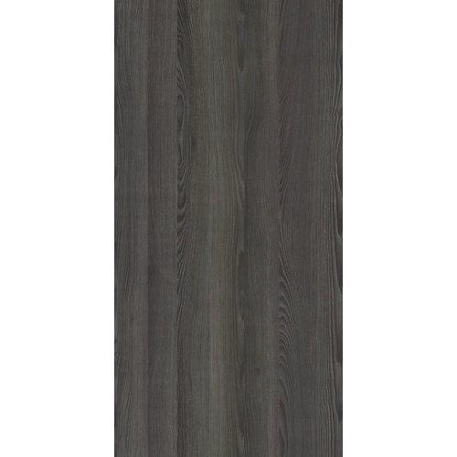Pfleiderer Melamine Premium collection R55059 RU Jacobsen Pine Zwart 2800 x 2100 mm
