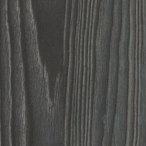Pfleiderer HPL Premium Collection R55059 RU Jacobsen Pine Zwart 0,8 mm
