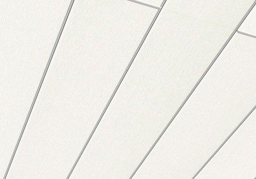 Plafonds Decorpanelen