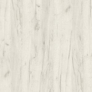 Kronospan HPL K001 PW White Craft Oak