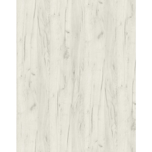 Kronospan HPL K001 PW White Craft Oak 3050 x 1320 x 0,8 mm