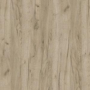 Kronospan HPL K002 PW Grey Craft Oak