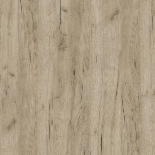 Kronospan HPL K002 PW Grey Craft Oak 3050 x 1320 x 0,8 mm