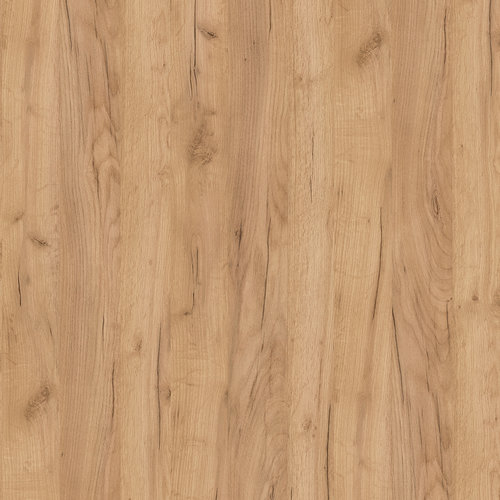 Kronospan HPL K003 PW Gold Craft Oak