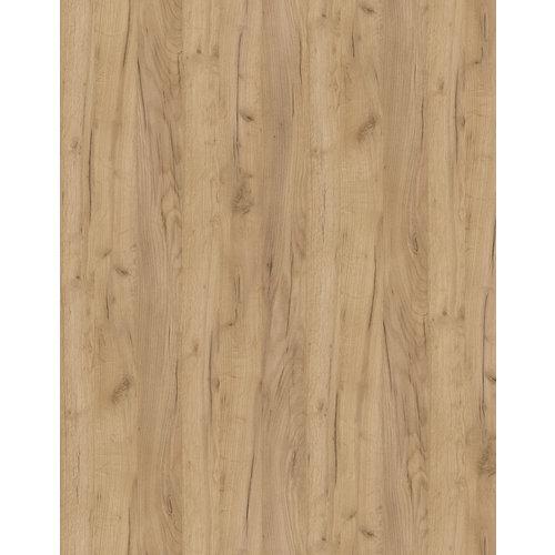 Kronospan HPL K003 PW Gold Craft Oak 3050 x 1320 x 0,8 mm