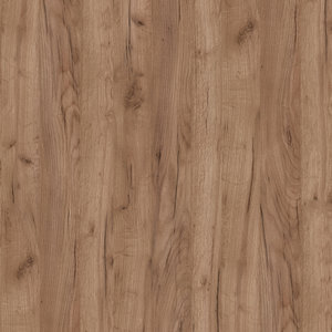 Kronospan HPL K004 PW Tobacco Craft Oak
