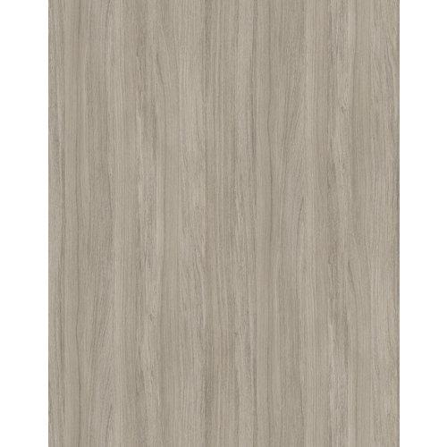 Kronospan HPL K005 PW Oyster Urban Oak 3050 x 1320 x 0,8 mm