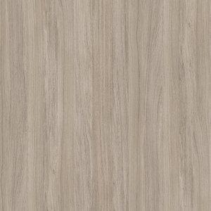 Kronospan HPL K005 PW Oyster Urban Oak
