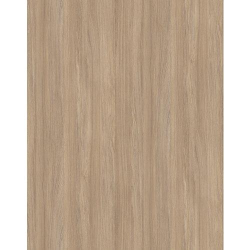Kronospan HPL K006 PW Amber Urban Oak 3050 x 1320 x 0,8 mm