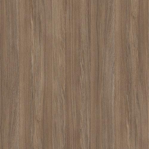 Kronospan HPL K007 PW Coffee Urban Oak