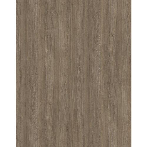 Kronospan HPL K007 PW Coffee Urban Oak 3050 x 1320 x 0,8 mm