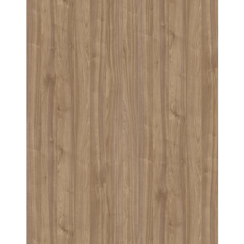 Kronospan HPL K008 PW Light Select Walnut 3050 x 1320 x 0,8 mm