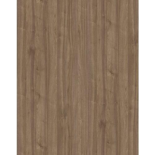 Kronospan HPL K009 PW Dark Select Walnut 3050 x 1320 x 0,8 mm