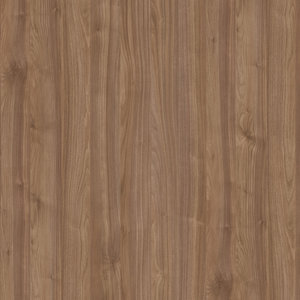 Kronospan HPL K009 PW Dark Select Walnut