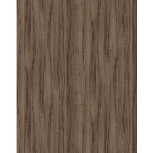 Kronospan HPL 8953 SU Tiepolo Walnut 3050 x 1320 x 0,8 mm