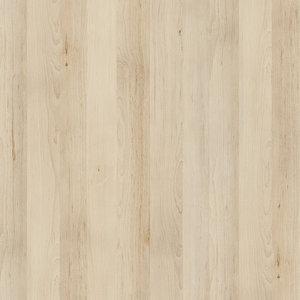Kronospan HPL K012 SU Pearl Artisan Beech
