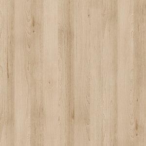 Kronospan HPL K013 SU Sand Artisan Beech