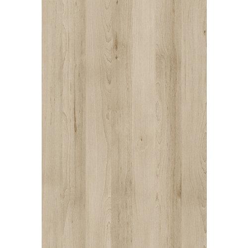 Kronospan HPL K013 SU Sand Artisan Beech 3050 x 1320 x 0,8 mm