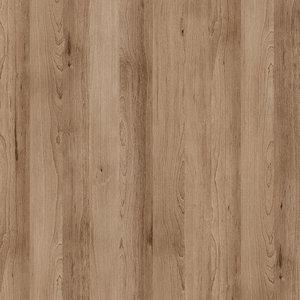 Kronospan HPL K014 SU Truffle Artisan Beech