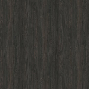 Kronospan HPL K016 PW Carbon Marine Wood
