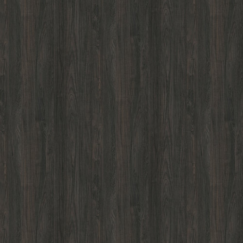 Kronospan HPL K016 PW Carbon Marine Wood 3050 x 1320 x 0,8 mm
