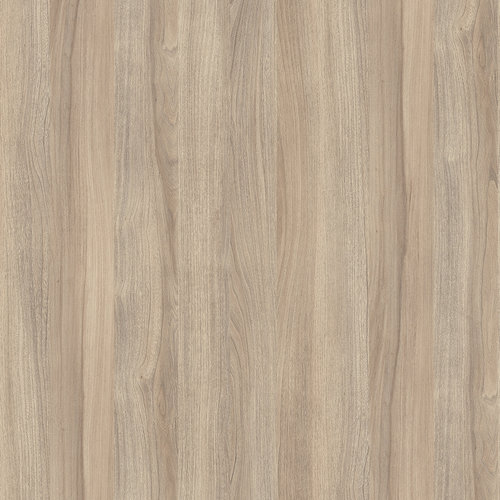 Kronospan HPL K017 PW Blond Liberty Olm 3050 x 1320 x 0,8 mm