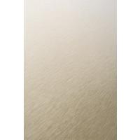 HPL AL02 Brushed Platinum