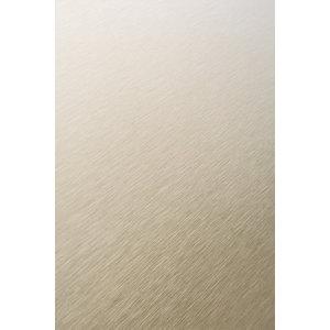 Kronospan HPL AL02 Brushed Platinum