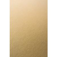 HPL AL04 Brushed Gold