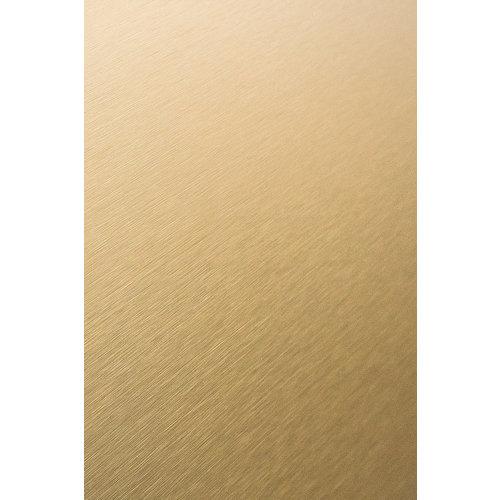 Kronospan HPL AL04 Brushed Gold