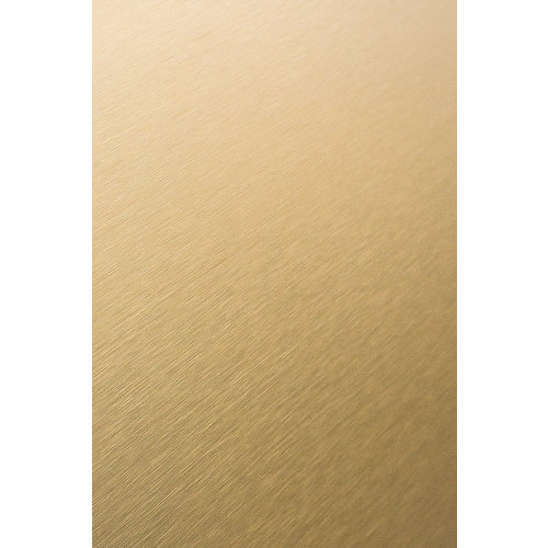 Kronospan HPL AL04 Brushed Gold 3050 x 1320 x 0,8 mm