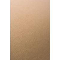 HPL AL05 Brushed Copper