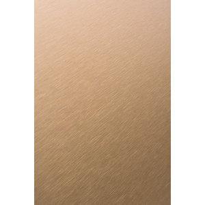 Kronospan HPL AL05 Brushed Copper