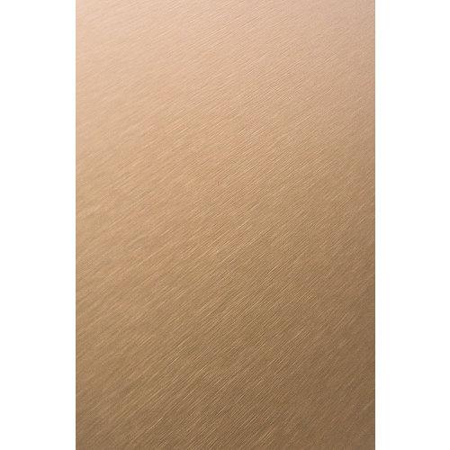 Kronospan HPL AL05 Brushed Copper 3050 x 1320 x 0,8 mm
