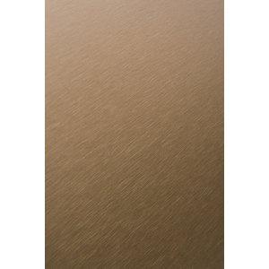 Kronospan HPL AL06 Brushed Bronze