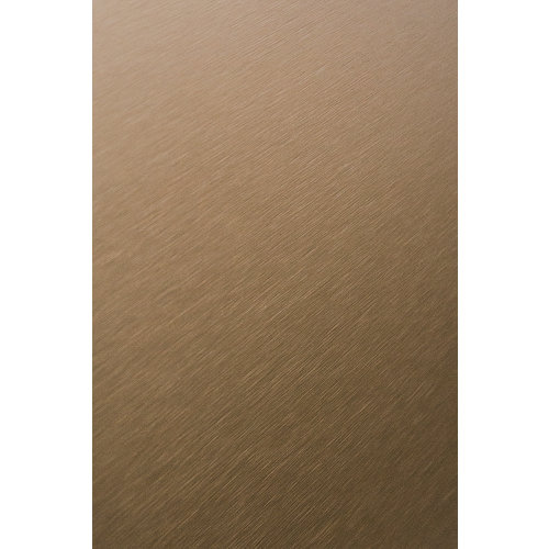 Kronospan HPL AL06 Brushed Bronze 3050 x 1320 x 0,8 mm